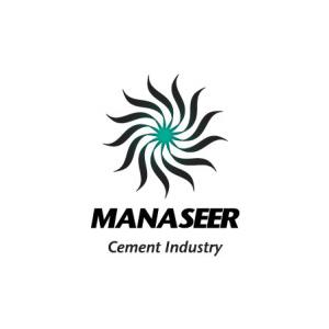 Modern Cement And Mining Company Manaseer Amman