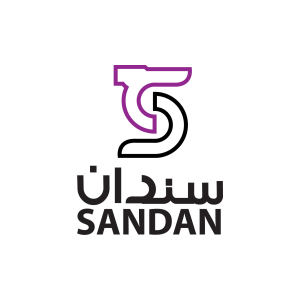 Sandan Development LLC