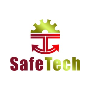 Safe Technical Supply Co. LLC.