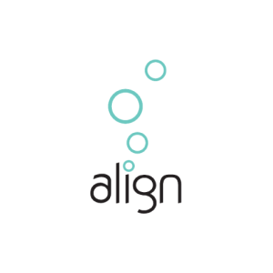 Align Human Resources Consultancy