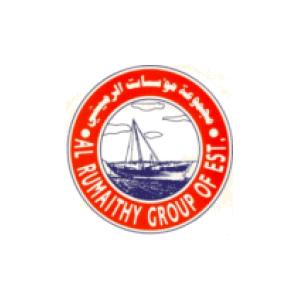 Al Rumaithy group