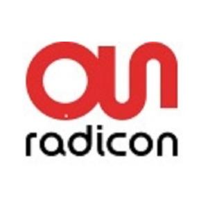 Radicon Gulf Consult