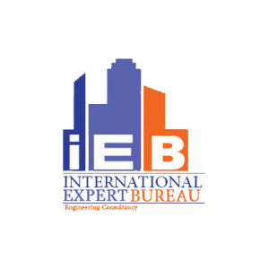 international expert bureau engineering consultancy kuwait. Black Bedroom Furniture Sets. Home Design Ideas