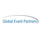 Global Event Partners