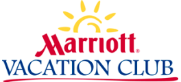 OPC Marketing Job in Dubai - Marriott Vacation Club - Bayt.com