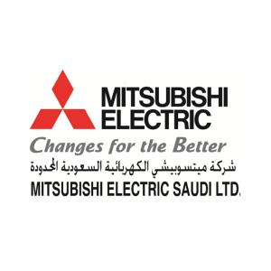 MITSUBISHI ELECTRIC SAUDI LTD (MELSA)