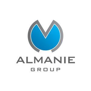 ALMANIE GROUP