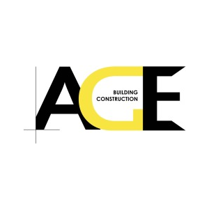 AGE Contracting