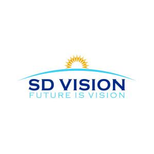 SD Vision