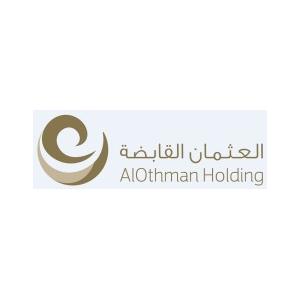 Image result for Al Othman Holding , Saudi Arabia