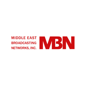 Middle East Broadcasting Networks, Inc. (MBN)