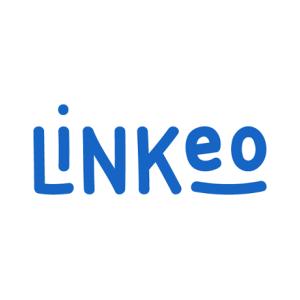 LINKEO