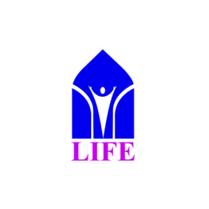 Life Healthcare Group Dubai Uae Bayt Com