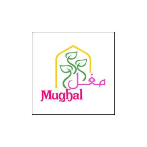 Mughal Restaurant