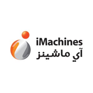 Image Result For Apple Service Center Khobar