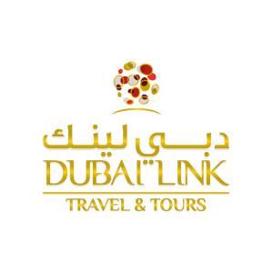 Sales Jobs in Dubai &amp