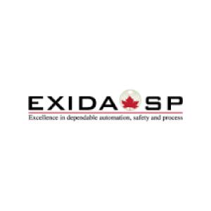 ExidaSP Consultants JLT