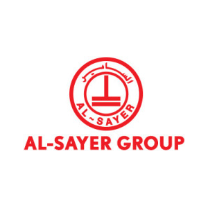 Al-Sayer Group  logo