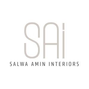 SALWA AMIN INTERIORS