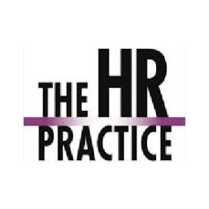 HR Practice Pvt Ltd