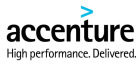 Accenture in the Middle East and North Africa