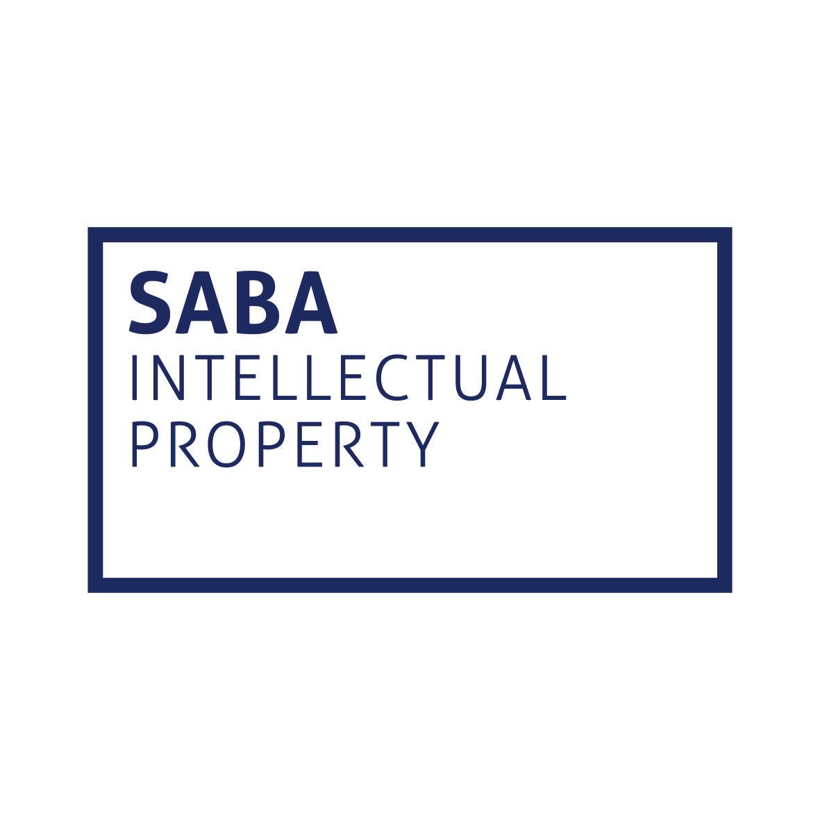 Saba & Co. IP