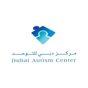 Dubai Autism Center Dubai Uae Bayt Com