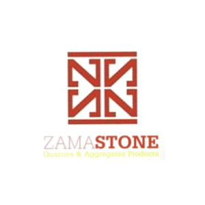 Zamastone Investment