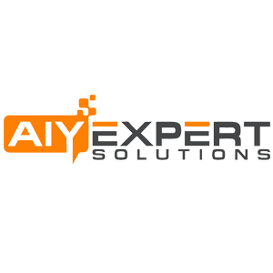 AIY Expert Solutions