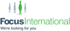 Focus Management International  logo