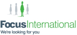 Focus Management International