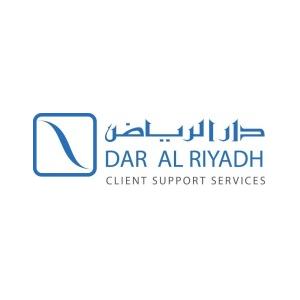 Image result for jobs in saudi arabia