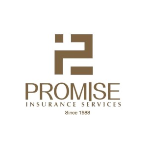 Promise Insurance Services LLC