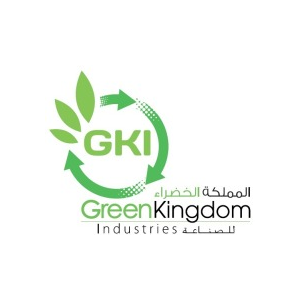 Green Kingdom Industries Co. Ltd.