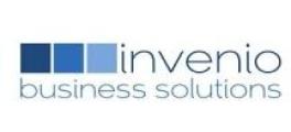 Sap Sd Job In Riyadh Invenio Business Solutions Bayt Com