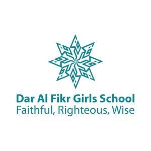 Dar Al-Fikr Schools