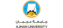 Assistant Professor In Interior Design Job Ajman