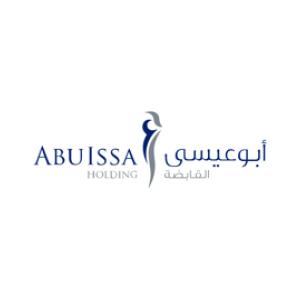 Abu Issa Holding Qatar Bayt Com