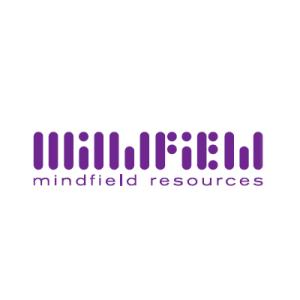 مايندفيلد الموارد التوظيف