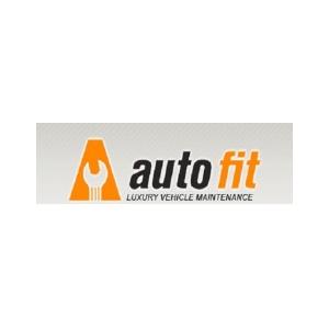 Auto fit center