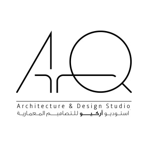 ARQ Studio For Architectural Design