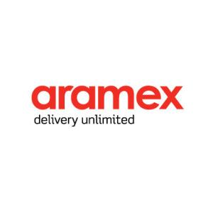 Aramex Amman Jordan Bayt Com