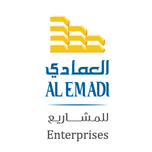 AL EMADI ENTERPRISES