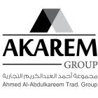 AKAREM GROUP