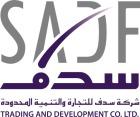 Sadf Trading And Development Co. Ltd.