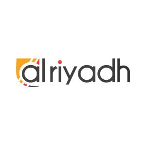 Alriyadh For Solar System Sanitary Ware Amman Jordan