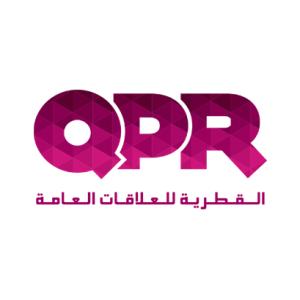 Qatar Public Relations
