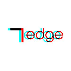 Edge/Ahmed Zaidan Architects