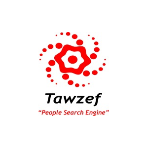 Design Creative And Arts Jobs In Egypt