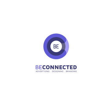 Be Connected Co.